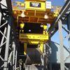 Foley Material Handling Co. Inc. - VIRGINIA CRANE®