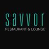 Savvor Restaurant and Lounge