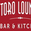 Toro Lounge