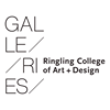 Ringling College Galleries