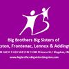 Big Brothers Big Sisters Kingston, Frontenac, Lennox and Addington