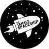 Tamale Spaceship