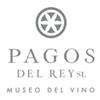 Pagos del Rey S.L Museo del Vino