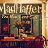 Madhatters Tea House and Cafe