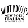Saint Rocco's at Trinity Groves