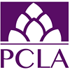 Pennsylvania Consortium for the Liberal Arts