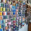 Lucy's Bead Boutique