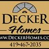 Decker Homes