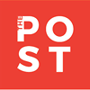 The Post: Canada's Modern Marketing Forum