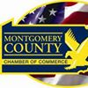 Montgomery County Chamber of Commerce, PA