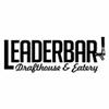 Leader Bar