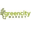 Green City Market thumb