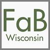 FaB Wisconsin