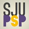Phi Sigma Pi St. Joseph's University