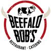 Beefalo Bobs Carryout