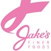 Jake's Finer Foods