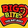 BigBites Pizzeria