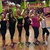Jersey Girl Fitness