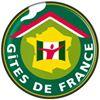 Gîtes de France Creuse