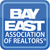 Bay East Association of REALTORS