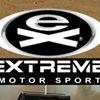 Extreme Motor Sport