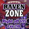 Raven Zone
