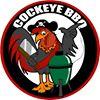 Cockeye BBQ