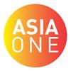 AsiaOne Properties