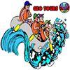 Geo Tours Whitewater Raft Trips