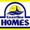 Coastline Homes of Maine