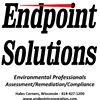 Endpoint Solutions Corp.