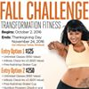 Transformation Fitness by Amy Jo thumb