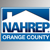Nahrep Orange County