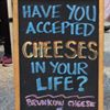 Brunkow Cheese of Wisconsin