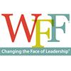 Women's Foodservice Forum