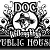 Doc Willoughby's Downtown Pub