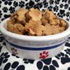 Mc Lovin' Pup Biscuits