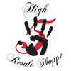 High 5 Resale Shoppe