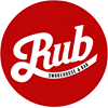 Rub Smokehouse & Bar Birmingham thumb