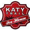 Katy Trail Ice House