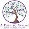 A Path to Avalon