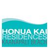 Honua Kai Residences