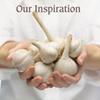 The Garlic Box Inc.