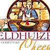 Veldhuizen Cheese