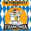 Franconia Brewing Co