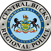 Central Bucks Regional Police Department