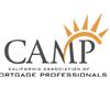 California Association of Mortgage Professionals (CAMP)