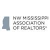 Northwest Mississippi Association of Realtors