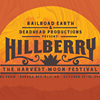 Hillberry Music Festival