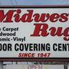 Midwest Rug Company